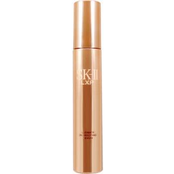 SK-Ⅱ 晶鑽極緻奢華再生精華(50ml)(即期品特賣)