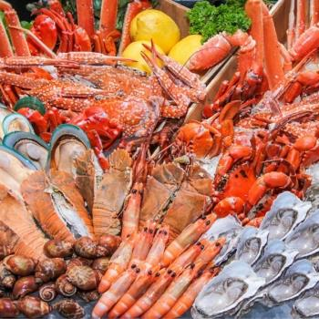 泰國奢華MYTT五星酒店吃龍蝦和牛吃到飽5+1日(雙按摩)旅遊
