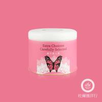 杜爾德洋行 嚴選東方美人3D立體茶包(12入)