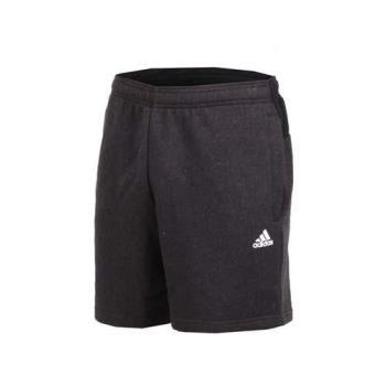 ADIDAS 男運動短褲-五分褲 慢跑 訓練 路跑 愛迪達