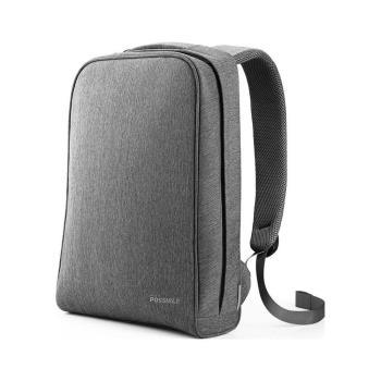 HUAWEI 華為 原廠 筆電背包/電腦包_MateBook 系列及15.6吋以下筆電適用