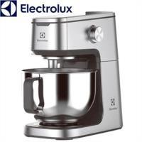 Electrolux伊萊克斯 設計家系列桌上型抬頭式攪拌機 EKM7804S