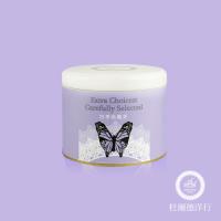 杜爾德洋行 精選四季烏龍茶3D立體茶包(12入)