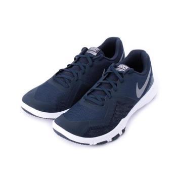 NIKE AIR FLEX CONTROL II TRAINING 避震訓練鞋 灰 924204-401 男鞋 鞋全家福