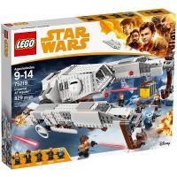 LEGO樂高積木 - STAR WARS 星際大戰系列 - Imperial AT-Hauler™ 75219