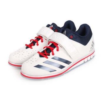ADIDAS POWERLIFT.3.1 男舉重鞋-健身 硬舉 深蹲舉 愛迪達