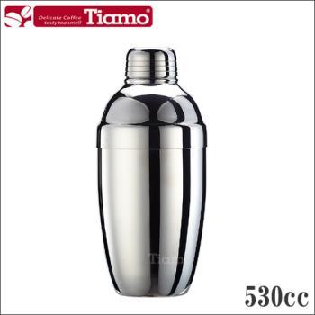 Tiamo 日式調酒器 雪克杯 530cc(HC3133)