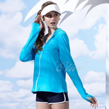 聖手牌 時尚多功能罩衫外套 NO.A90603-06