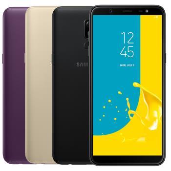 Samsung Galaxy J8 (3G/32G)