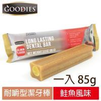 寵愛物語-Denta Spiral耐嚼型潔牙棒 鮭魚風味 單支/包-3包組