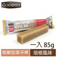 寵愛物語-Denta Spiral耐嚼型潔牙棒 培根風味 單支/包-3包組