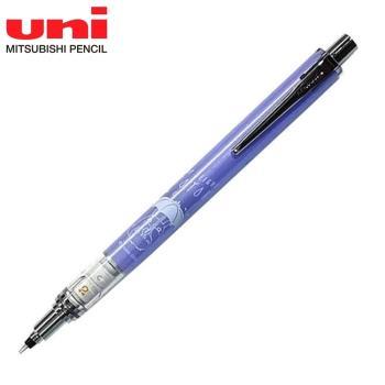日本UNI ADVANCE自動鉛筆0.3mm-撐傘龍貓0618-02