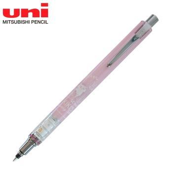 日本UNI魔女宅急便黑貓吉吉ADVANCE自動出芯鉛筆KURU TOGA 0.3mm自動鉛筆0618-03