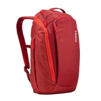 【THULE】EnRoute 15吋 23L電腦後背包TEBP316 多色可選  (電腦包/後背包/筆電包/都樂/mac電腦包/mac筆電包)