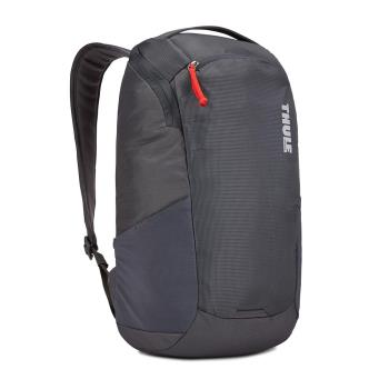 【THULE】EnRoute Backpack 13吋 電腦後背包 TEBP313多色可選電腦包/後背包/筆電包/都樂/mac電腦包/mac筆電包