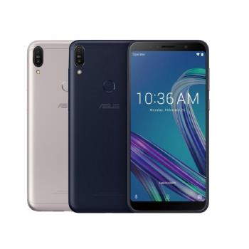 ASUS ZenFone Max PRO (ZB602KL) 3G/32G 八核雙卡智慧手機