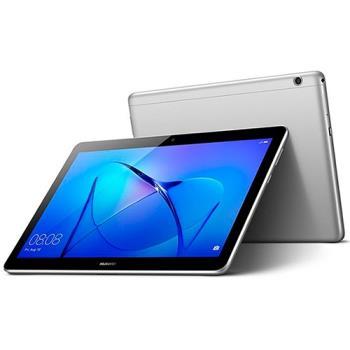 Huawei MediaPad T3 10 (2G/16G) 9.6吋大電量可通話平板LTE版