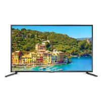 TECO 東元 TL50U3TRE 50吋 4K  液晶顯示器+視訊盒  液晶電視