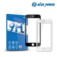 BLUE POWER Sony Xperia XA2 3D 曲面 滿版 9H鋼化玻璃保護貼