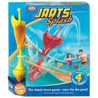 【美國POOF】水上炸彈遊戲組