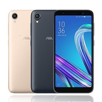 ASUS ZenFone Live L1 ZA550KL (1G/16G)雙卡機