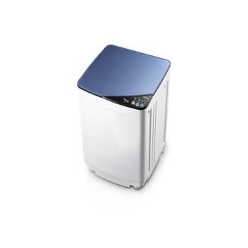 禾聯3.5Kg全自動洗衣機 HWM-0452