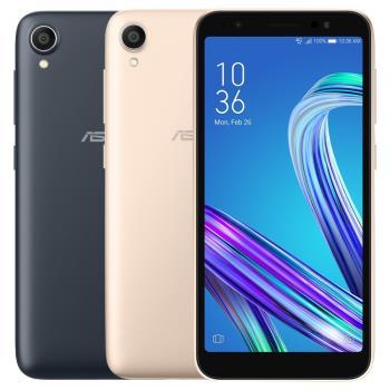 ASUS ZenFone Live (L1) ZA550KL (1G/16G) 5.5吋智慧型手機