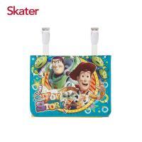 Skate幼童口袋包-玩具總動員