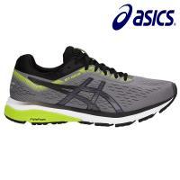 Asics 亞瑟士 GT-1000 7 (4E) 寬楦 男慢跑鞋 灰 1011A041-021