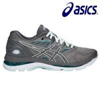 【asics 亞瑟士】GEL-KAYANO 25 (4E) 寬楦 男慢跑鞋 1011A023-021