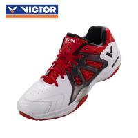 VICTOR 勝利羽球鞋 AD 黑/鮮紅 SH-A620W