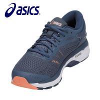 Asics 亞瑟士 GEL-KAYANO 24 (D) 寬楦 女慢跑鞋 T7A5N-5649