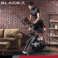 BLADEZ H9355i-iSpada 2 智能程控飛輪車