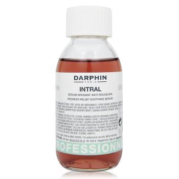 DARPHIN朵法 全效舒緩精華液90ml(沙龍專用加大版)
