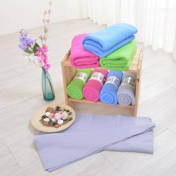 LooCa 調整型全族群獨立筒枕2顆