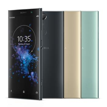 Sony Xperia XA2 Plus(6G/64G)6吋智慧型手機