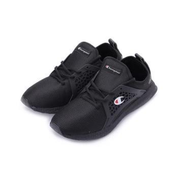CHAMPION ZEN RUN 休閒運動鞋 黑 83-2110211 男鞋 鞋全家福