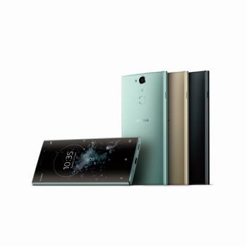 SONY Xperia XA2 PLUS 6G/64G 八核雙卡智慧手機