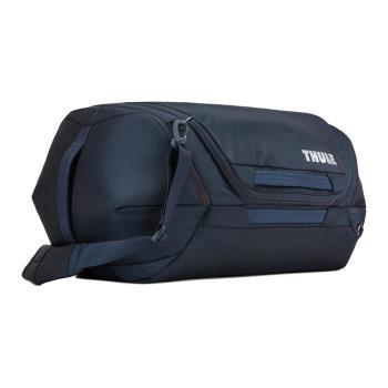 Thule Subterra Duffel 60L 手提肩背兩用旅行袋/行李袋/帆布袋 (礦藍) TSWD-360