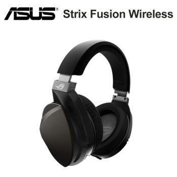 ASUS華碩  ROG Strix Fusion Wireless 電競耳機