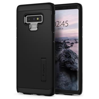 SGP / Spigen Galaxy Note 9 Tough Armor軍規防摔手機殼