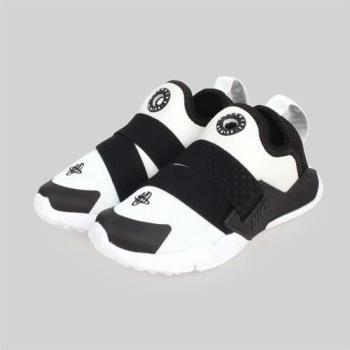 NIKE HUARACHE EXTREME-TD 男兒童休閒慢跑鞋-童鞋