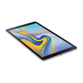 三星 Samsung Galaxy Tab A 10.5 T595 LTE 平板電腦 (3G/32G) SM-T595NZAABRI