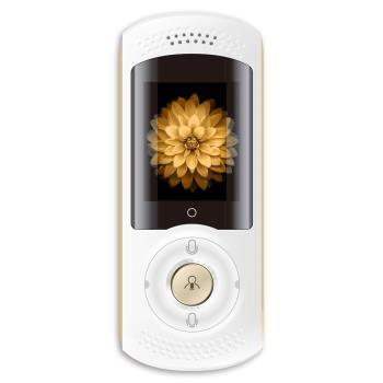 【G-PLUS】速譯通CD-A001LS 4G/WiFi 雙向智能翻譯機