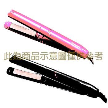 |Panasonic| 國際牌 輕巧型直髮捲燙器 EH-HV10