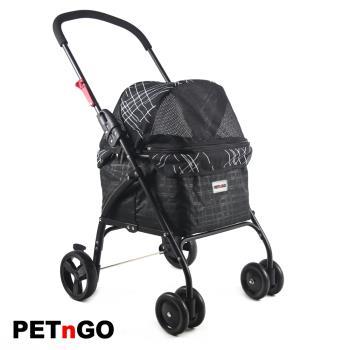PETnGO mini寵物推車-三色可選