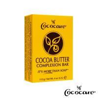 Cococare可可兒-乳木果油極潤香皂 113g