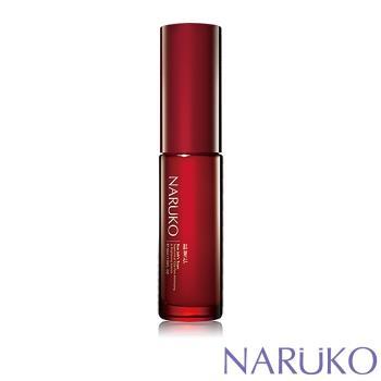 NARUKO 牛爾 紅薏仁 任2件5折 毛孔美白緊緻精華