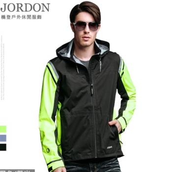JORDON GORE-TEX  Active單件機能男外套