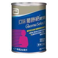 亞培 葡勝納Select嚴選即飲配方香草口味X3箱+(贈品)一匙靈洗衣精補充包1.5kg X2入組+三層托特包(贈品量有限送完為止)